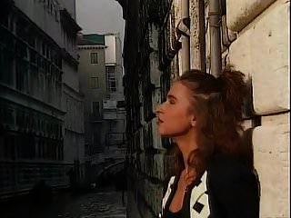 poços alemães clássicos deborah, angi baletti, angelica bella