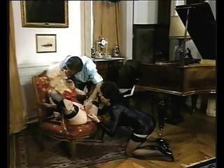 a história da madame e do monsieur dupont sc2