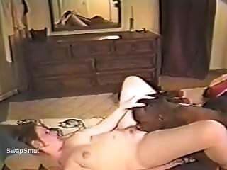 fodendo uma garota grávida. arrancando tarde