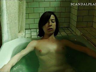 cena de masturbação nua de sally hawkins na scandalplanetcom