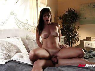 esposa alana cruzeiro ejaculação feminina a partir de quente caralho