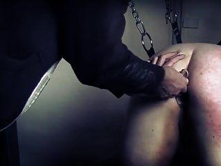 escravo bbw porco extrema sexo violento espancamento fisting tortura cim