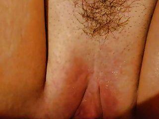 close-up orgasmo feminino