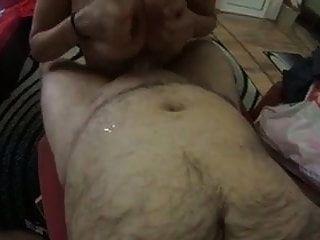 titjob agradável saggy