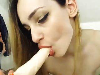 anal duro \u0026 sujo atm deepthroat puta romena sandra ruby