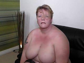 grande mãe madura gorda quer seu pau