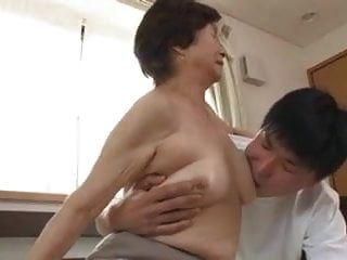 avó japonesa 2