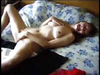 uk maduro primeiro porno entrevista