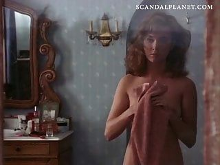lysette anthony nude arbusto e tetas em scandalplanetcom