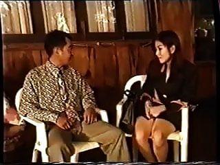 filme pornô vintage tailandês