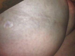 minha vagabunda gorda do porco bbw peludo de 57 anos