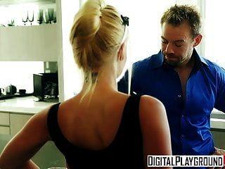 erik everhard jesse jane empregada para sexo digitalplayground
