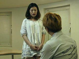 filme de sexo softcore quente coreano 001