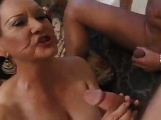prostituta feia