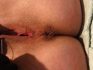 agulha tortura buceta escravo puta lágrimas