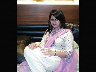 garotas paquistanesas quentes falando sobre o sexo muçulmano paki no oi