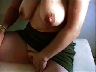 thelma hyatt free xxx porn