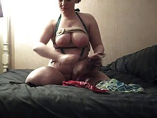 Exotic pussy hairy milfs